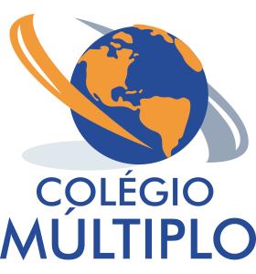 Colégio Múltiplo Sorocaba